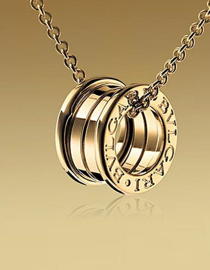 mode guide shopping bijoux joaillerie luxe bulgari bijoux nos coups de coeur elle. Black Bedroom Furniture Sets. Home Design Ideas