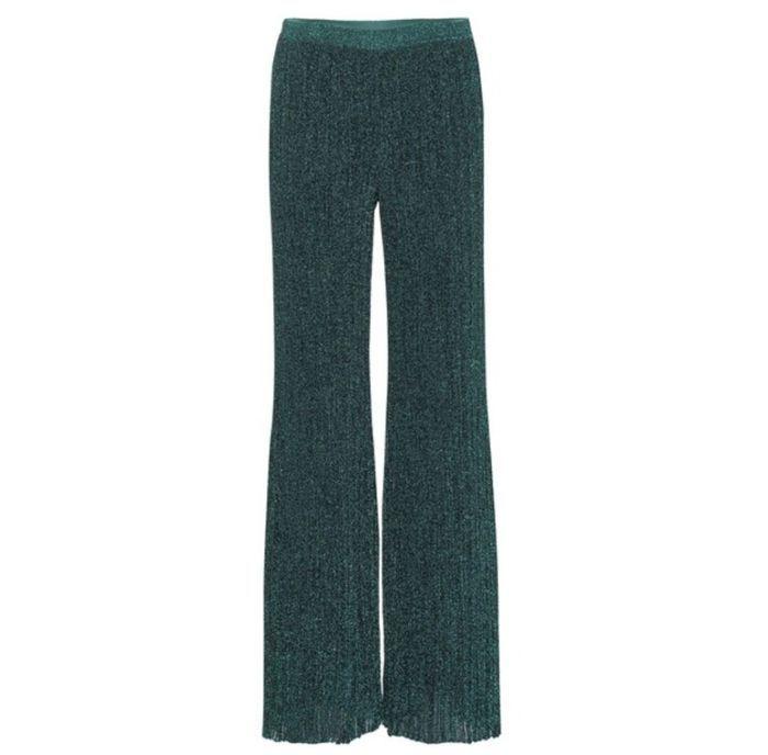 Pantalon Missoni