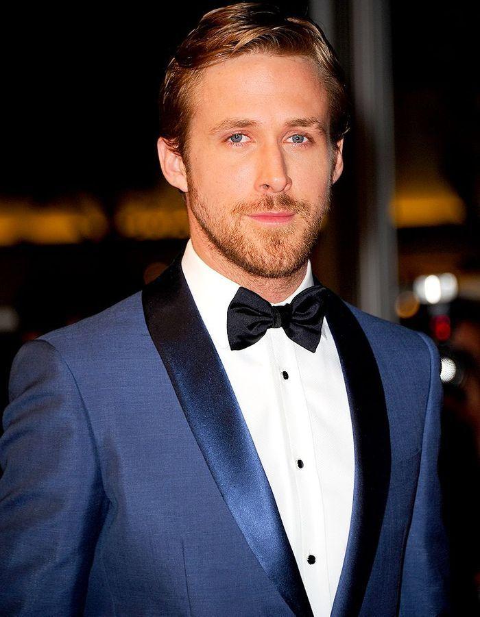 Au festival de Cannes 2011.