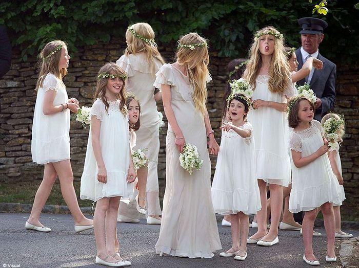 people mariage kate moss jamie hince 7 kate moss et ForRobe De Mariage De Kate Moss Tomber