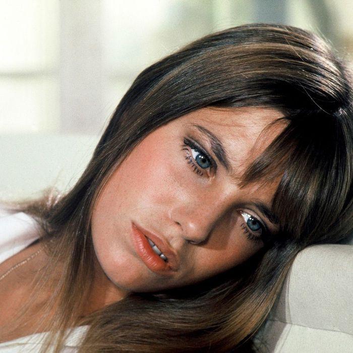 Jane birkin les plus belles femmes du monde elle - Les plus belles portes du monde ...