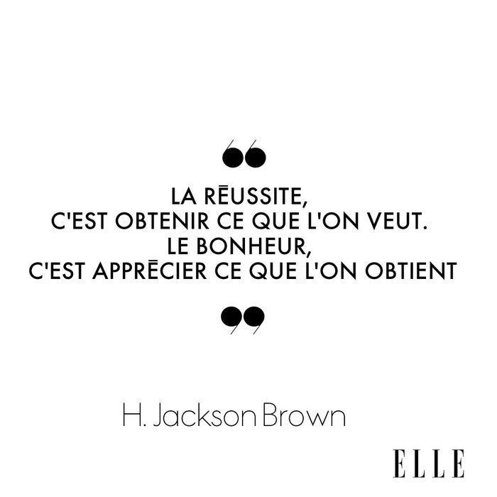 H.Jackson Brown