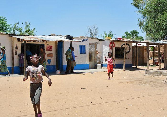 decoration de mariage au rwanda picture on Le-camp-d-Osire-accueille-1 ...
