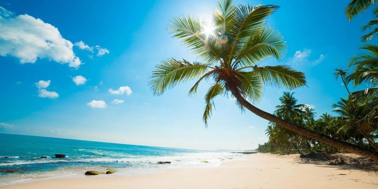 plage-sable-blanc