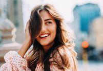 8 conseils pour avoir des cheveux en bonne santé