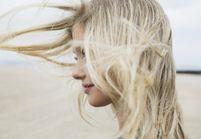 Le Blonde Wand de Pravana : trop beau pour être vrai ?