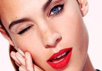 Leçon de maquillage : comment faire des yeux de biche ?