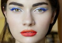 Maquillage bleu blanc rouge : quel make-up pour supporter l'équipe de France ?