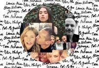 Les 6 make-up artists à suivre pendant la Fashion Week
