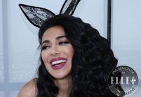 Huda Beauty : « Je me force à poster des selfies sans maquillage pour montrer ce que je suis vraiment. »