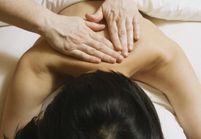 massage tui na tout savoir sur le massage tui na elle. Black Bedroom Furniture Sets. Home Design Ideas