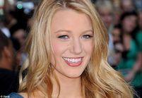 Blake Lively, la nouvelle Jennifer Aniston ?
