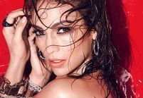 Jennifer Lopez et ses millions de cils