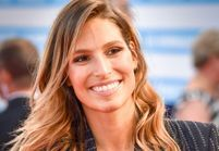 Laury Thilleman : l'ex-Miss France se montre sans maquillage et elle est sublime