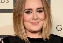 Le secret de l'eye-liner d'Adele enfin révélé