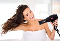 #ELLEBeautyCrush : le cours de brushing par Jordy Brechkoff