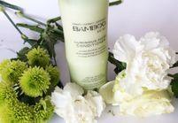 On aime : l'après-shampoing Bamboo d'Aterna Hair Care