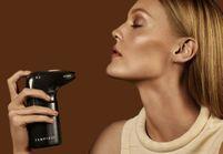 Airbrush make-up : la petite bombe maquillage qui agite Instagram