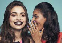 Bold Lips : on ose les lèvres très pigmentées !