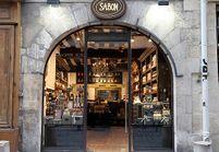 Bien-être : les soins Sabon débarquent en France