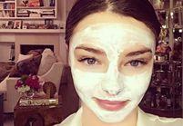 Masque visage, le soin hebdo qui repulpe la peau