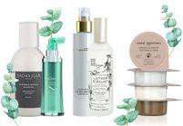 12 produits de beauté 2-en-1 à emporter partout avec soi