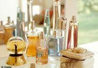 Parfums : connaissez-vous vos classiques ?