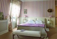 Chambres : des idées déco pour rêver