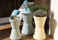 DIY : réalisez des rangements tendance pour le jardin