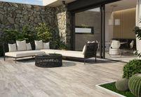 la terrasse fait le choix du bois elle d coration. Black Bedroom Furniture Sets. Home Design Ideas