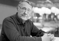 Ingvar Kamprad : le fondateur d'IKEA est mort