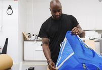Virgil Abloh x IKEA, la collab qu'on attendait tous