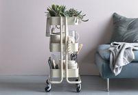 cuisine tudiant 5 astuces pour am nager de fa on astucieuse votre cuisine elle d coration. Black Bedroom Furniture Sets. Home Design Ideas