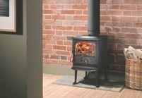 Tout savoir sur l'installation d'une cheminée