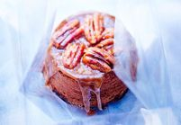 Recettes C'est du gâteau !