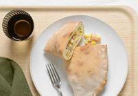 Comment réussir un buffet déjeunatoire original et gourmand ?
