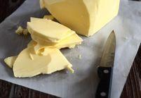 Dégommez les idées reçues sur la margarine