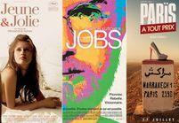 13 films qui résument l'été 2013