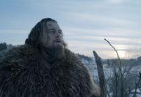 Films d'aventure : les meilleurs long-métrages aux mille péripéties