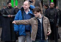 Harry Potter : le réalisateur continue l'aventure en réalisant le spin-off