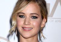 Jennifer Lawrence, prochaine muse de Darren Aronofsky ?