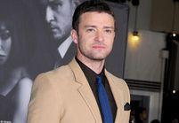 Justin Timberlake dans le film musical des frères Coen ?