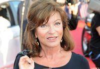 L'actrice Marie-France Pisier est décédée