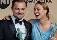 Les SAG Awards ont-ils spoilé le résultat des Oscars 2016 ?