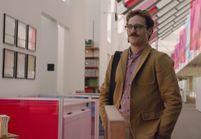 Oscars 2014 : « Her » reçoit le prix du meilleur scénario original