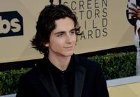 Oscars 2018 : et si l'acteur favori était Français ?
