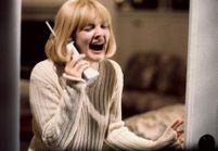 #PrêtàLiker : les cris des films de Wes Craven réunis en une vidéo