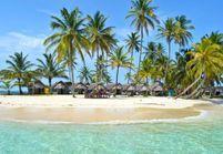 10 îles paradisiaques pour rêver de mer bleue et de sable blanc