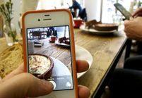 Instagram : le nouveau baromètre des tendances ?
