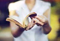 21 livres à lire au moins une fois dans votre vie